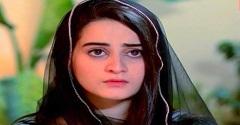 Kitni Girhain Baqi Hain Qabool Hai Episode 5 in HD
