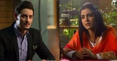 Sanam Episode 12 in HD