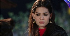 Dhaani Episode 19 in HD