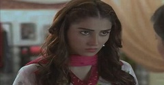 Shehrnaz Episode 5 in HD