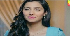 Bin Roye Episode 10 in HD
