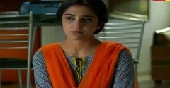 Sanam Episode 13 in HD