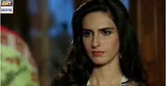 Tum Milay Episode 22 in HD