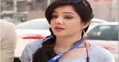 Qissa Kursi Ka Episode 22 in HD