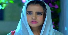 Jab Tak Ishq Nahy Hota Episode 19 in HD