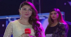 Shehrnaz Episode 6 in HD