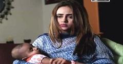 Khushhaal Susral Episode 133 in HD