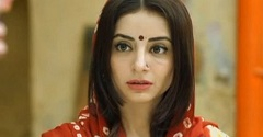 Seeta Bagri Episode 4 in HD