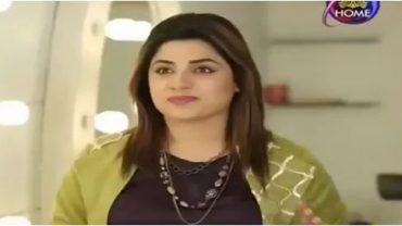 Qissa Kursi Ka Episode 23 in HD