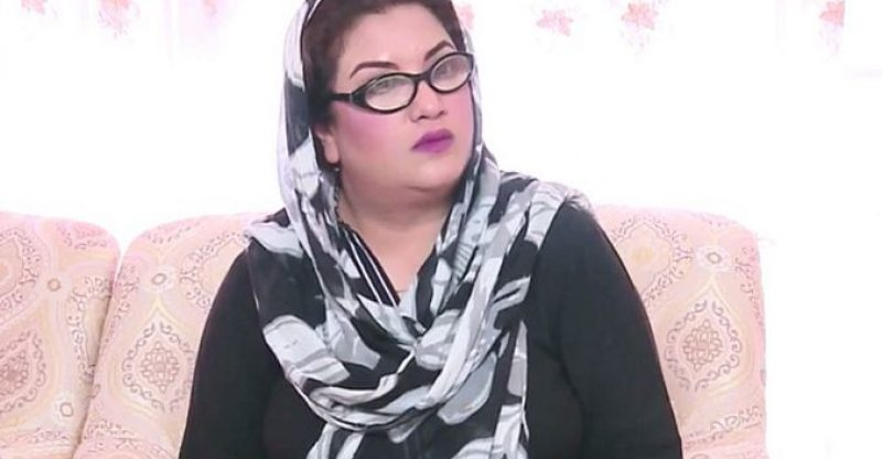 Bulbulay Episode 431 in HD