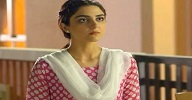 Sanam Episode 14 in HD