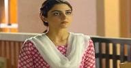 Sanam Episode 14 in HD