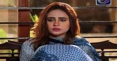 Khushhaal Susral Episode 134 in HD