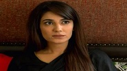 Kuch Na Kaho Episode 13 in HD