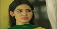 Dhaani Episode 21 in HD