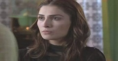 Shehrnaz Episode 7 in HD