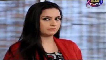 Yaad Teri Anay Lagi Episode 44 in HD