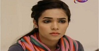 Yaad Teri Anay Lagi Episode 45 in HD