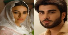 Khuda Aur Mohabbat Season 2 Episode 8 in HD