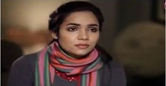 Yaad Teri Anay Lagi Episode 46 in HD