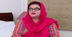 Bulbulay Episode 432 in HD