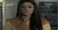 Khuwab Sab Dhool Huway Episode 45 in HD