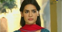 Dhaani Episode 23 in HD