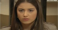 Feriha Episode 145 in HD