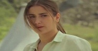 Feriha Episode 147 in HD