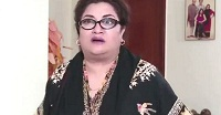 Bulbulay Episode 433 in HD