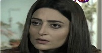 Khuwab Sab Dhool Huway Episode 46 in HD