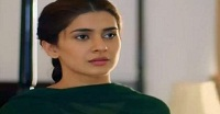Sange Mar Mar Episode 18 in HD