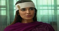 Kuch Na Kaho Episode 17 in HD