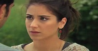 Feriha Episode 149 in HD
