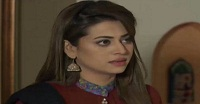 Khuwab Sab Dhool Huway Episode 48 in HD