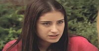 Feriha Episode 150 in HD