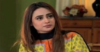 Haya Ke Rang Episode 7 in HD