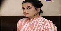 Yaad Teri Anay Lagi Episode 50 in HD