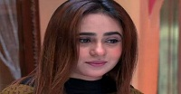 Haya Ke Rang Episode 8 in HD