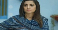 Seeta Bagri Episode 7 in HD