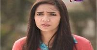 Yaad Teri Anay Lagi Episode 51 in HD
