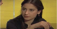 Feriha Episode 152 in HD