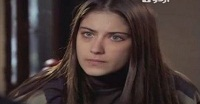 Feriha Episode 153 in HD