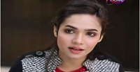 Yaad Teri Anay Lagi Episode 52 in HD