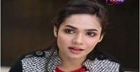 Yaad Teri Anay Lagi Episode 52 in HD