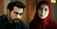Bin Roye Episode 14 in HD