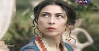Mor Mahal Episode 33 in HD