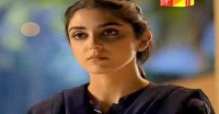 Sanam Episode 17 in HD