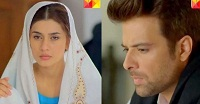 Sange Mar Mar Episode 19 in HD