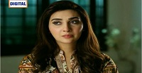 Khuda Mera Bhi Hai Episode 12 in HD